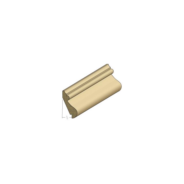 5517  5517 Saroyan Hardwoods 5517 large 1