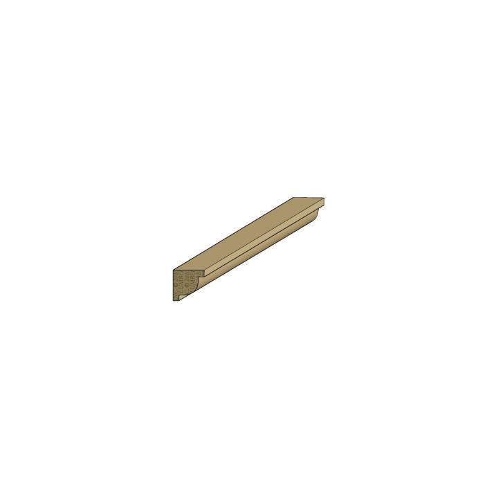 5547  5547 Saroyan Hardwoods 5547 large 1