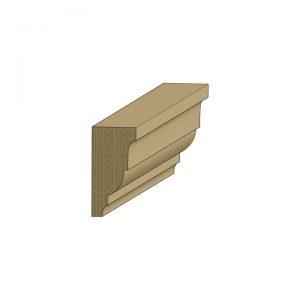 5560  5560 Saroyan Hardwoods 5560 large 1 300x300  5560 Saroyan Hardwoods 5560 large 1 300x300