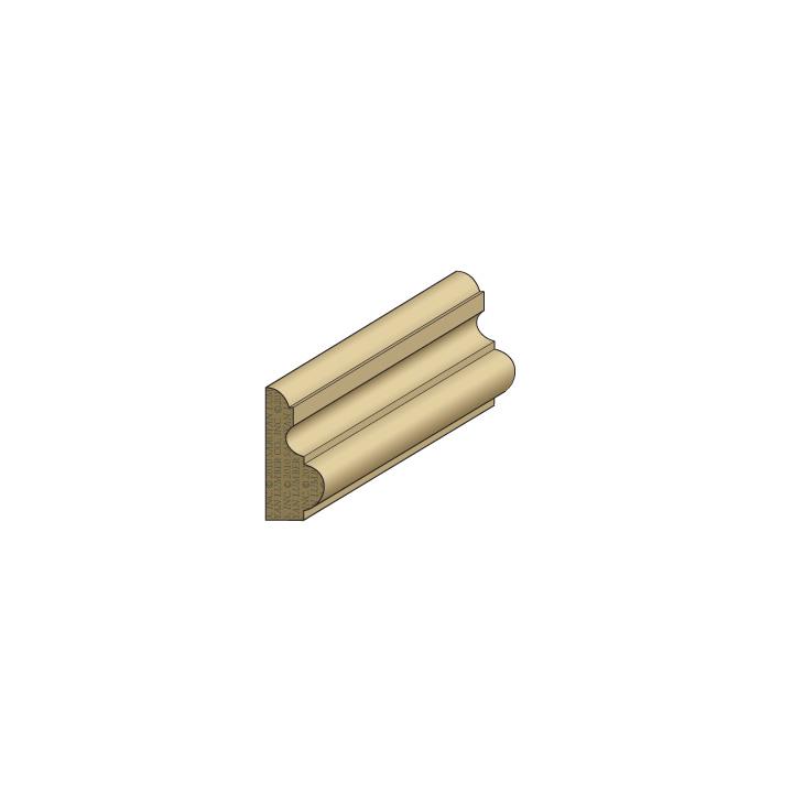 5563  5563 Saroyan Hardwoods 5563 large 1