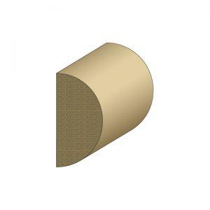 6660  6660 Saroyan Hardwoods 6660 large 1 300x300  6660 Saroyan Hardwoods 6660 large 1 300x300  Stock Moulding & Millwork Saroyan Hardwoods 6660 large 1 300x300