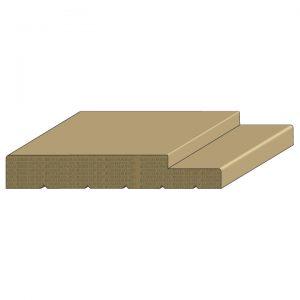8607  8607 Saroyan Hardwoods 8607 large 1 300x300  8607 Saroyan Hardwoods 8607 large 1 300x300  Stock Moulding & Millwork Saroyan Hardwoods 8607 large 1 300x300