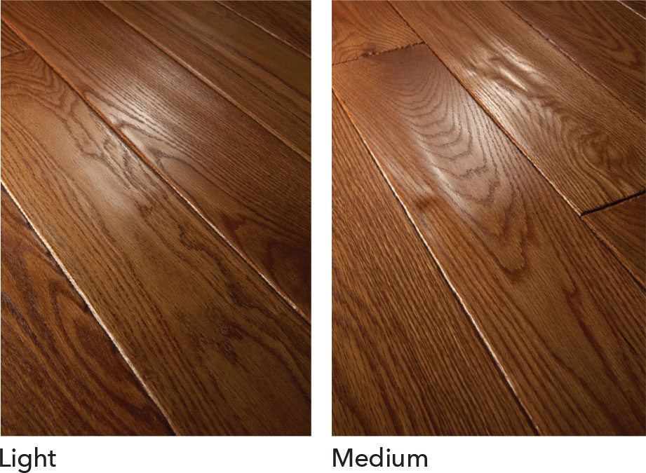 Custom Flooring Saroyan Hardwoods Custom Flooring Textures Hand Distressing