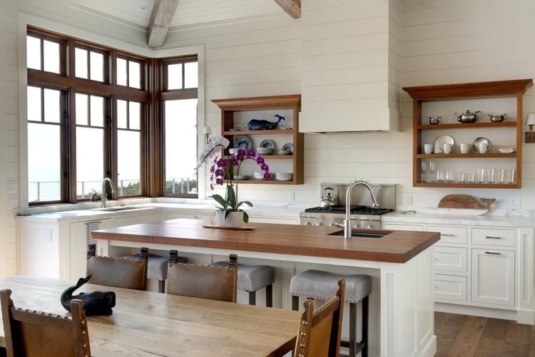 Custom Millwork Saroyan Hardwoods Custom Millwork Kitchen Carmel