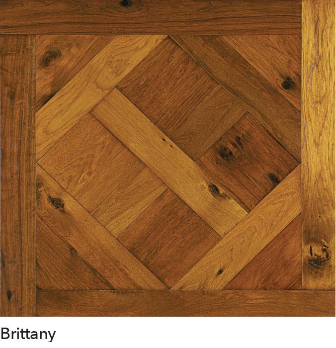 Parquet Saroyan Hardwoods Flooring Parquet Brittany