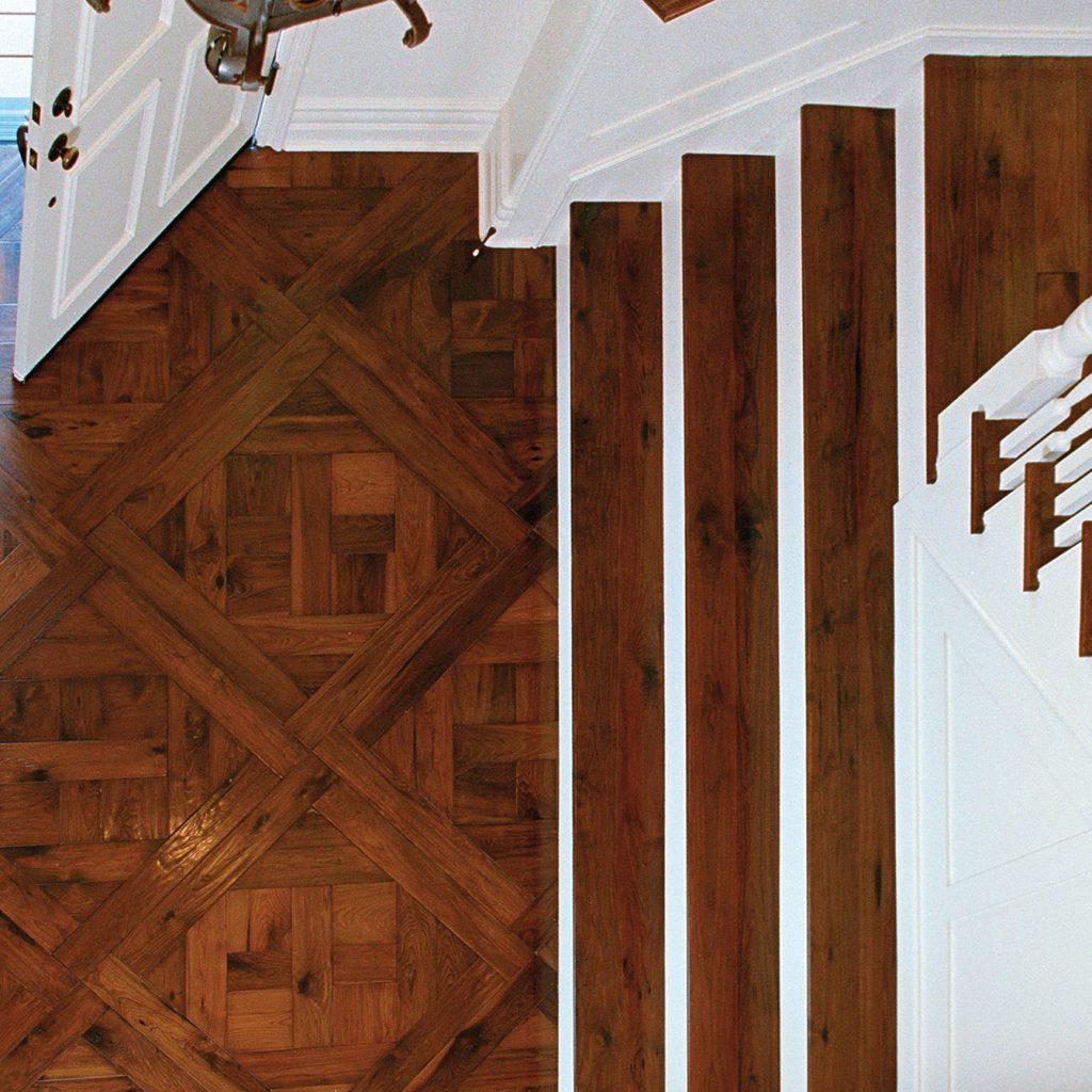 Saroyan-Hardwoods-Flooring-Parquet-Entry