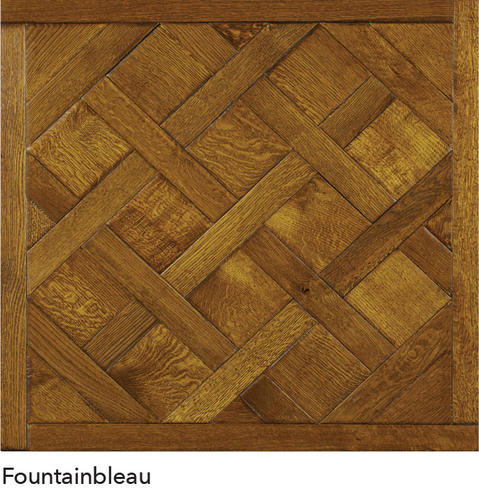 photo de parquet affordable enitemshome parquet with. Black Bedroom Furniture Sets. Home Design Ideas