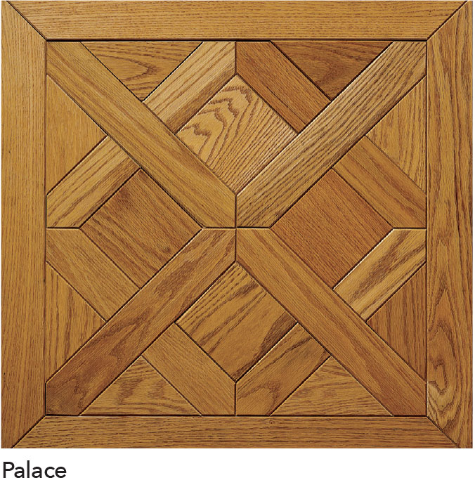 Parquet Saroyan Hardwoods Flooring Parquet Palace