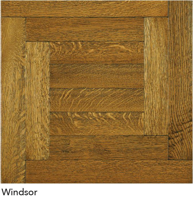 Parquet Saroyan Hardwoods Flooring Parquet Windsor