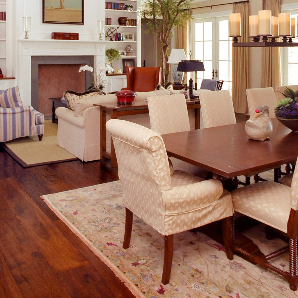Coastal Family Room  Inspiration Saroyan Hardwoods Inspiration Family Room Coastal 1024x1024