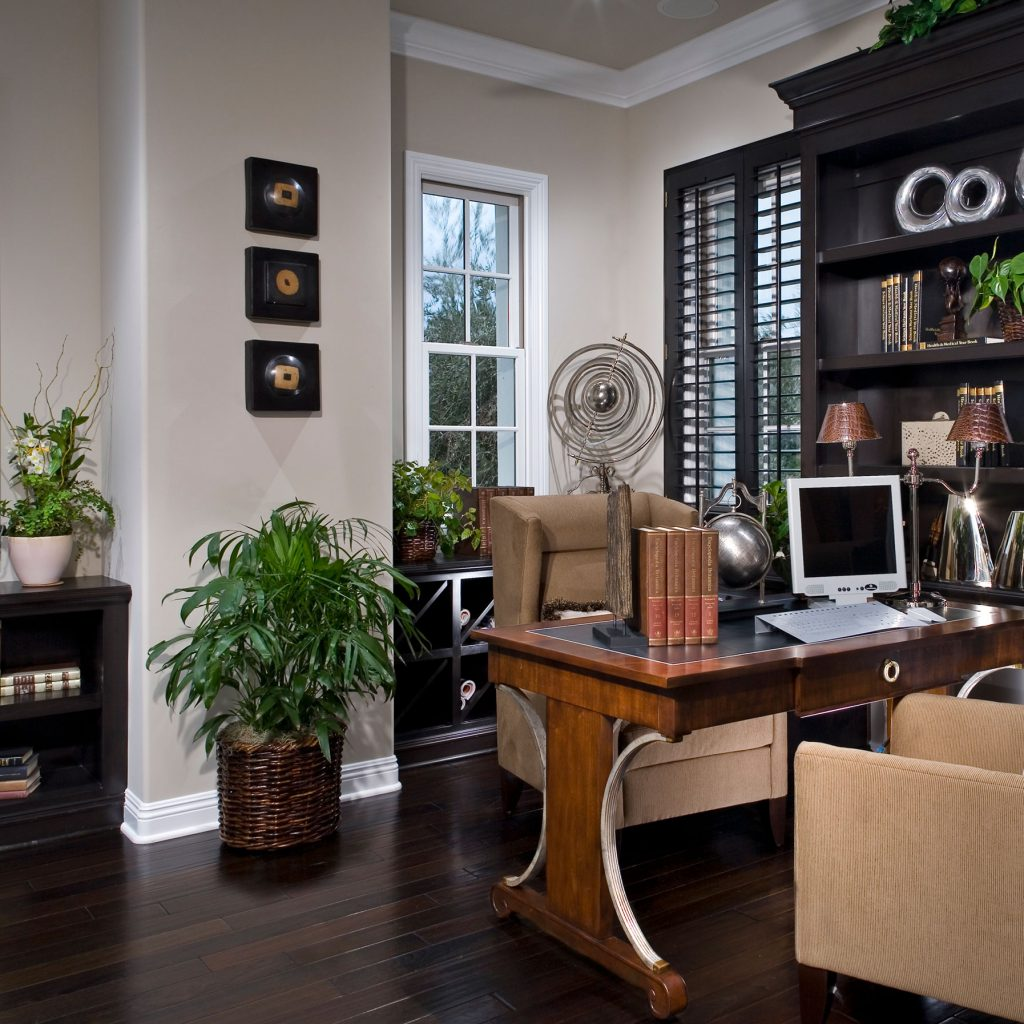 Traditional Home Office  Inspiration Saroyan Hardwoods Inspiration Gallery Home Office 1024x1024