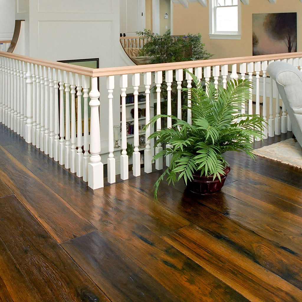 Interior Balcony  Inspiration Saroyan Hardwoods Inspiration Stair Railing Interior 1024x1024