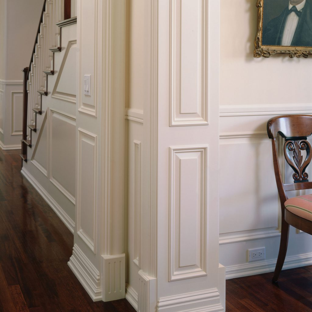 Traditional Hardwood Moulding and Paneling  Inspiration Saroyan Hardwoods Inspiration Tradional Mouldings 1024x1024