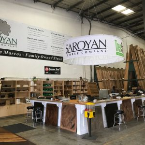 Our Story Saroyan Hardwoods Interior San Marcos California 300x300