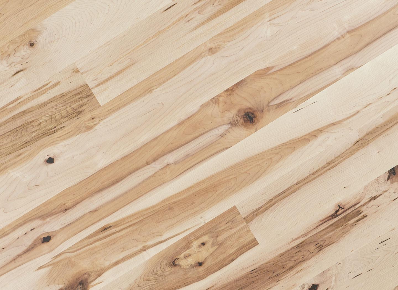 Standard Flooring Saroyan Hardwoods Maple Rustic 1024x747