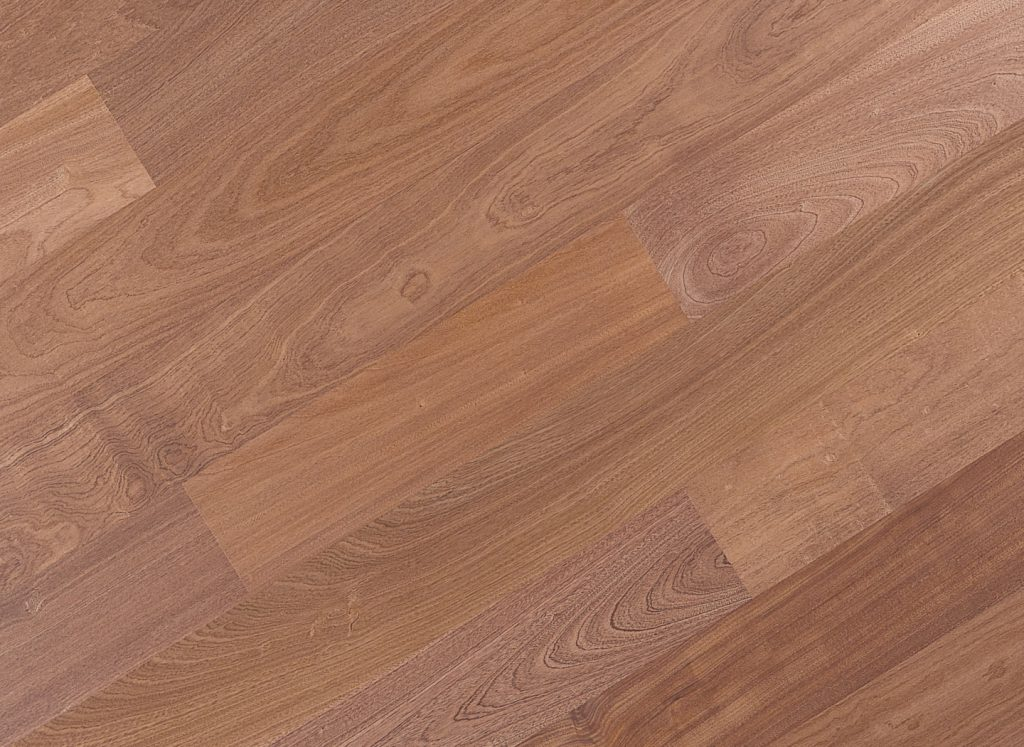 Standard Flooring Saroyan Hardwoods Sapele Mahogany Flooring Mixed Grain 1024x747