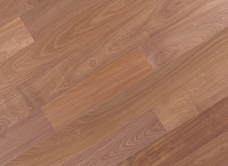 Standard Flooring Saroyan Hardwoods