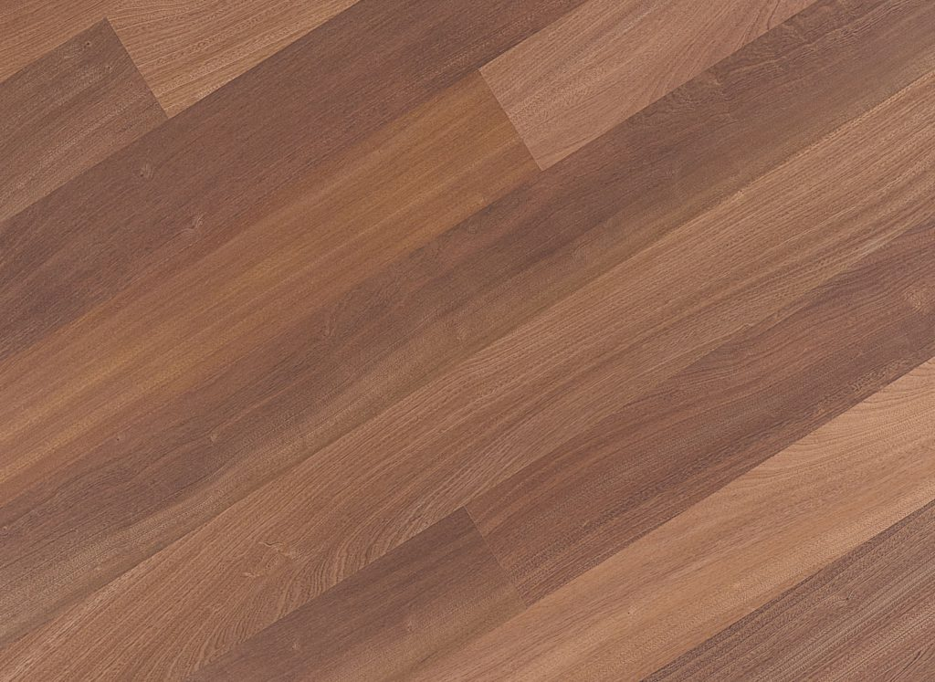 Select Vertical Grain Sapele Mahogany at Saroyan