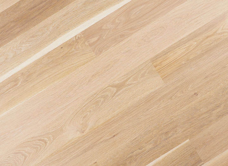 White Oak Flooring Saroyan Hardwoods