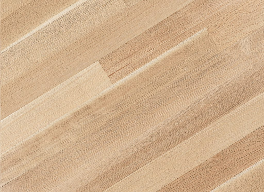 Select Rift White Oak Flooring