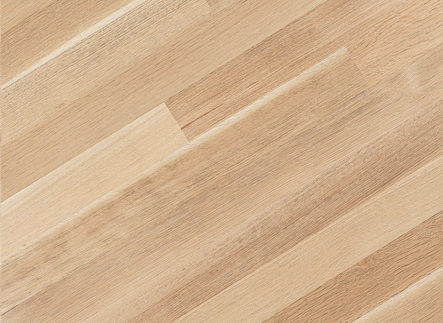 The Wooden Floor Students Only Thefloors Co