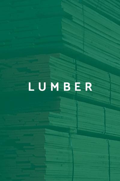 Home v2 Saroyan Lumber Banner