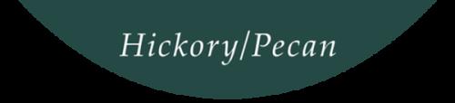 Saroyan-Flooring-Species-Badges-Hickory-Pecan  Standard Flooring Saroyan Flooring Species Badges Hickory Pecan njui117ri1758h5hnr6bmytl22vc15tyccmqr8s19w