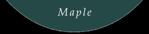Saroyan-Flooring-Species-Badges-Maple  Standard Flooring Saroyan Flooring Species Badges Maple njui1k0japwvooe6lzav0u2sxsaob3wl2xogcs05tg