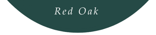 Saroyan-Flooring-Species-Badges-Red-Oak  Standard Flooring Saroyan Flooring Species Badges Red Oak njui1h70q7t0puia2g2zbcsf5moko0le2jpzwy4cc4