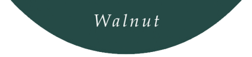 Saroyan-Flooring-Species-Badges-Walnut  Standard Flooring Saroyan Flooring Species Badges Walnut njui0zc34d4kl987yqd2hzanvb4llrmho3brsoutmc