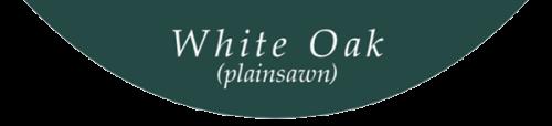 Saroyan-Flooring-Species-Badges-White-Oak-Plainsawn  Standard Flooring Saroyan Flooring Species Badges White Oak Plainsawn njui14z49dcaix011sstwxvffmcsvy8vov8oocmgl0