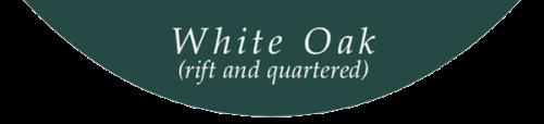 Saroyan-Flooring-Species-Badges-White-Oak-Quartered  Standard Flooring Saroyan Flooring Species Badges White Oak Quartered njui17smtvg5hqvxlc0pmf5t7rywj1k2p97546ia2c