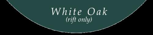 Saroyan-Flooring-Species-Badges-White-Oak-Rift  Standard Flooring Saroyan Flooring Species Badges White Oak Rift njui1am5edk0gkru4v8lbwg6zxl064v9pn5lk0e3jo