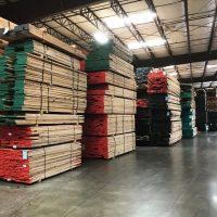 Saroyan-Hardwood-Lumber-Christmas-Stack  Hardwood & Plywood Saroyan Hardwood Lumber Christmas Stack njuhhw7yowpib96ium5kolbofutep73gpo5ho0cs7k