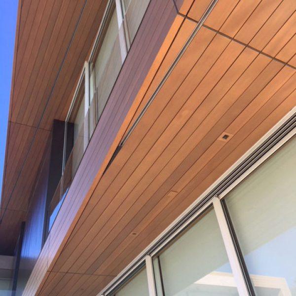Saroyan-Hardwoods-Architectural-Softwoods-1  Architectural Softwoods Saroyan Hardwoods Architectural Softwoods 1 njuhh17fasos452ije7kcmiwzhwta7j74kz5fhjo1c