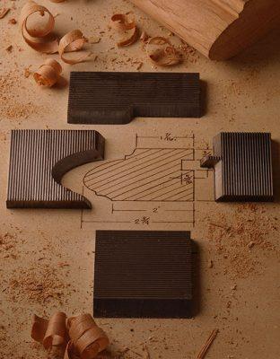 Saroyan-Hardwoods-Custom-Moulding-Template-Alt