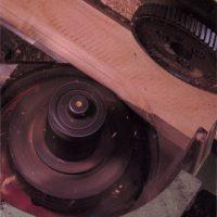 Saroyan-Hardwoods-CutMoulding  Moulding & Millwork Saroyan Hardwoods CutMoulding njxxgp854fyb94pg76rajx2uxw7riv4imiao1tb3yo