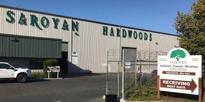 Saroyan-Hardwoods-Exterior-Fresno-California  Locations Saroyan Hardwoods Exterior Fresno California 2 njw4sgvnbabs3489lh1wodv20faqg8ohrg2kv5ay1c