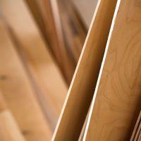 Saroyan-Hardwoods-Hardwood-Plywood-Hero-Alt  Hardwood & Plywood Saroyan Hardwoods Hardwood Plywood Hero Alt njui3jg62kc7nzqnggzalmoswa4oya0y0sz0ie9exc