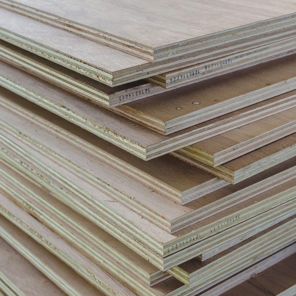 Saroyan-Hardwoods-Hardwood-Plywood-Hero  Hardwood Plywood Saroyan Hardwoods Hardwood Plywood Hero njui3p3c2zpo1o5e76vqgwn0ly7evhi7kr8lznxy0g