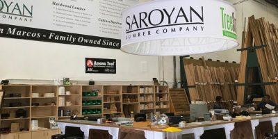 Saroyan-Hardwoods-Interior-San-Marcos-California  Locations Saroyan Hardwoods Interior San Marcos California njuhyzwbh3o1unz456nmppzau81oiogpyxn794wez4