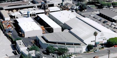Saroyan-Hardwoods-Los-Angeles-Alameda-Facility-Aerial-Shot