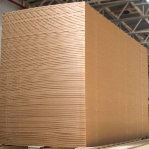 Saroyan-Hardwoods-Lumber-Panel-Products-MDF-Big-Stack  Other Panel Products Saroyan Hardwoods Lumber Panel Products MDF Big Stack njxjlw7j8wa8mlvyj877u3uem7m5g7r9ktnchat20g