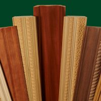 Saroyan-Hardwoods-Moulding-Assortment-Hero  Moulding & Millwork Saroyan Hardwoods Moulding Assortment Hero nhrj51o39k7k4xom6g6358waojp1abns33z5s225e8
