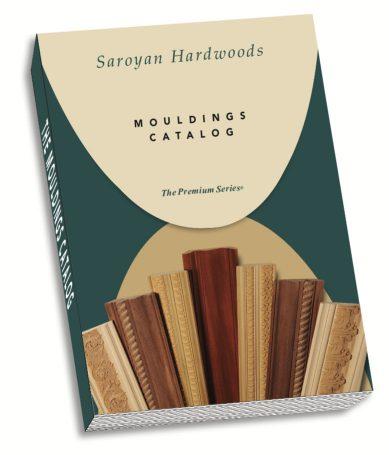 Saroyan-Hardwoods-Moulding-Catalog  Stock Moulding & Millwork Saroyan Hardwoods Moulding Catalog njxwjlcupehdo9czloxsqm9jkfdz7rrvmgz6nztb7q