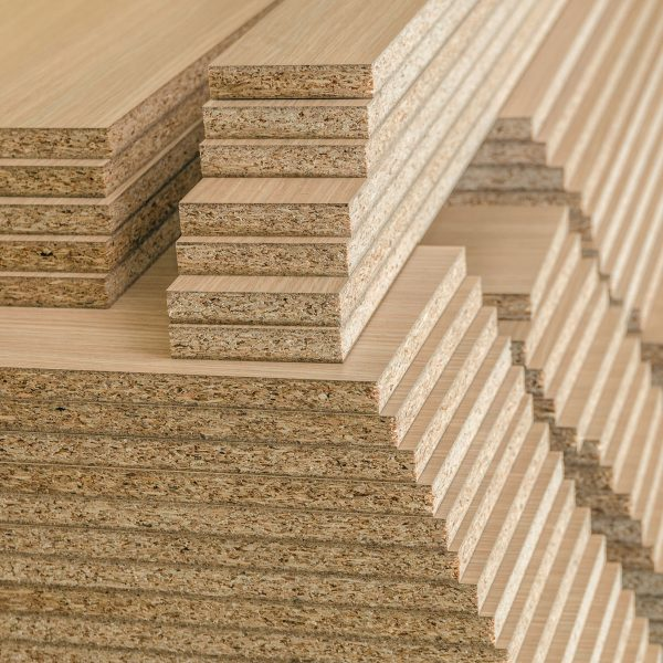 Saroyan-Hardwoods-Other-Panel-Products-Stack  Other Panel Products Saroyan Hardwoods Other Panel Products Stack njuk4p82vrndre3vwqwm4hftjadop7bpm3a7tbp6r4