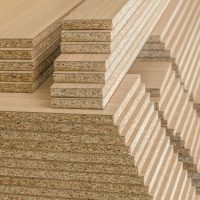 Saroyan-Hardwoods-Other-Panel-Products-Stack