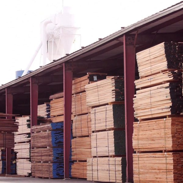 Saroyan-Hardwoods_Hardwood-Lumber-Stacks  Hardwood Lumber Saroyan Hardwoods Hardwood Lumber Stacks njuhigwjqonjuozf5ik1nrh9nou01k8fnouutpf0j4