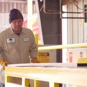 Saroyan-Hardwoods_Misc-Hardwood-Services  Custom Millwork Saroyan Hardwoods Misc Hardwood Services njxzscv2lh9g5rcm49f4kvy39s3f8ug80d3jtrqy7s